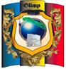 Лицей Олимп