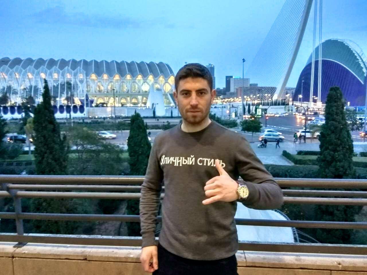 Андрей Бутуча, магазин Bezu, компания Basic Group