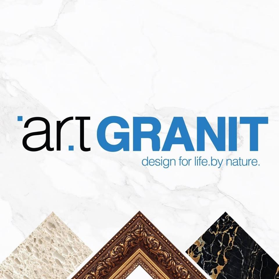 Виктор, администратор ART-GRANIT S.R.L.
