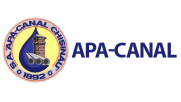 Apa-Canal SA