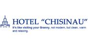 Hotelul Chisinau
