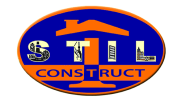 Stilconstruct  SRL
