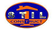 Stilconstruct  SRL