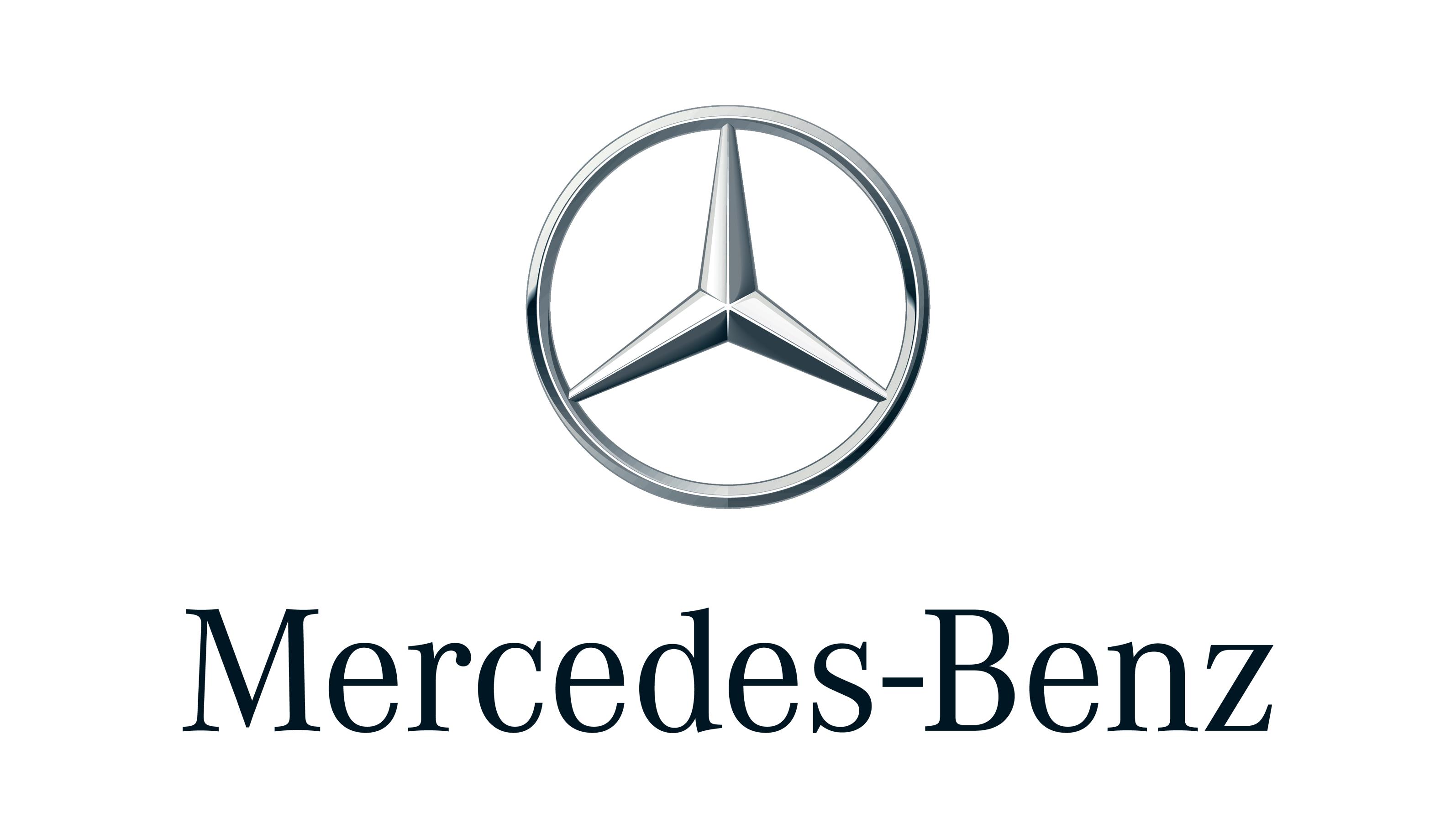 Olmosdon Mercedes Grand Premium