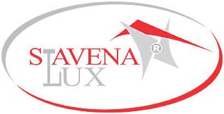 Виктор, Slavena Lux