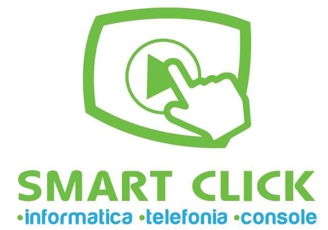 Александр, компания Smart Click