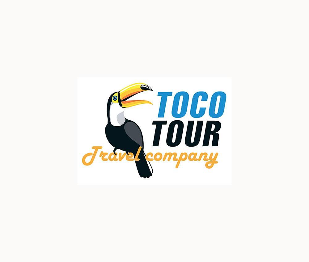 Василий Чебанов, IT-специалист Toco Tour
