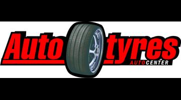 Сергей Урсу, IT-специалист Auto Tyres SRL
