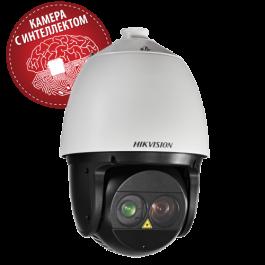 Hikvision DS-2DF7230I5-AEL