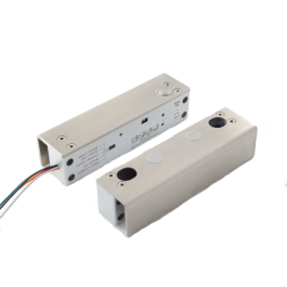 Электромагнитные замки YB-500U