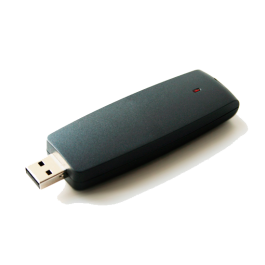 Roger RUD-2 USB