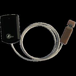 PRT-01 USB Считыватель настольный USB