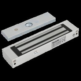Электромагнитный замок HC500GD