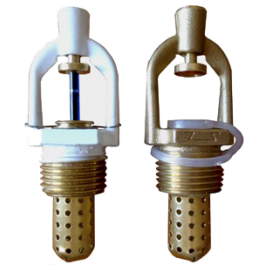 Сплинкер Бриз-Вертикаль 0,08-R/1/2/P52.B3