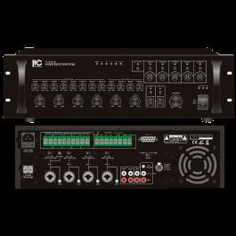ESC-240