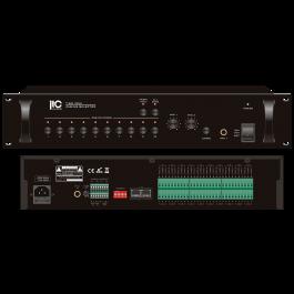 ESC-Selector 1012(A)