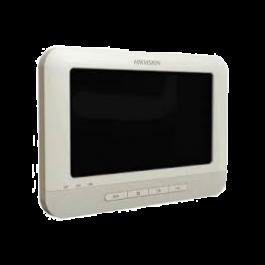 Hikvision DS-KH6310-W