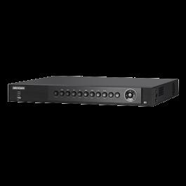 Hikvision DS-7208HQHI-SH