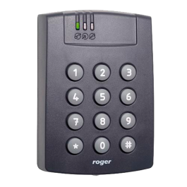 Roger PR612-G