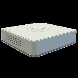 Hikvision DS-7104NI-SL/W