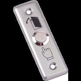 Кнопка аварийного выхода H304