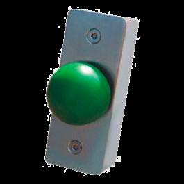 Кнопка аварийного выхода ABK-808A