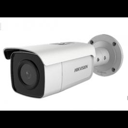 Hikvision DS-2CD2T46G1-2I