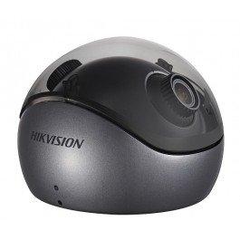 Hikvision DS-2CD6812D