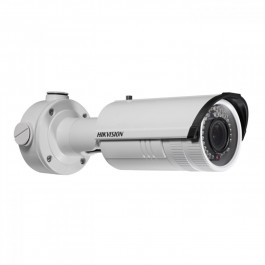 Hikvision DS-2СD2632F-I