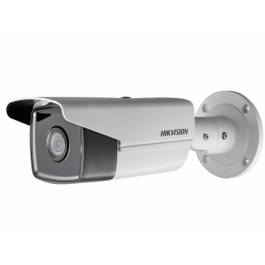 Hikvision DS-2CD2T63G0-I8