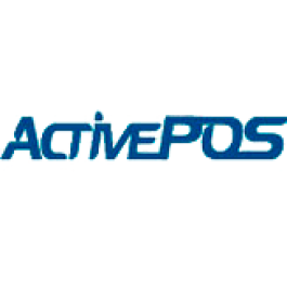 TRASSIR ActivePOS (подключение 4-х  кассовых терминалов)