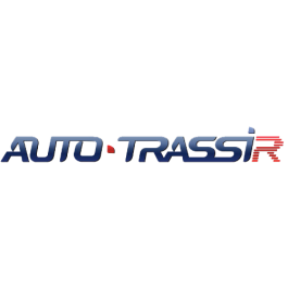 AutoTRASSIR-200 (4 канала до 200 км\ч)