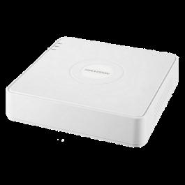 HikVision DS-7108HGHI-E1