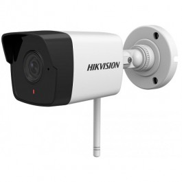 Hikvision DS-2CV1021G0-IDW1