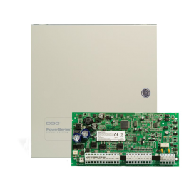 DSC PC 1616 EH