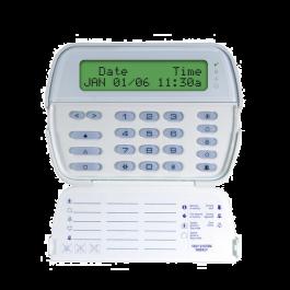 DSC PK 5500E1 H