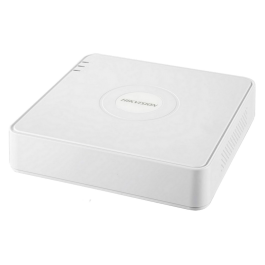 Hikvision DS-7104HGHI-SH
