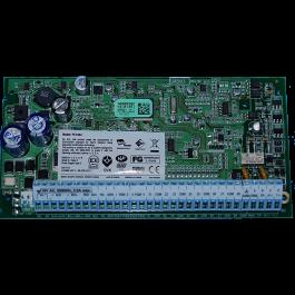 DSC PC 1864