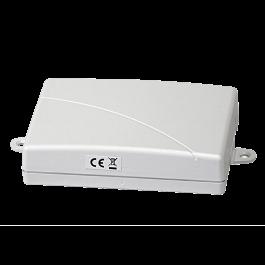 DSC PC5132-433