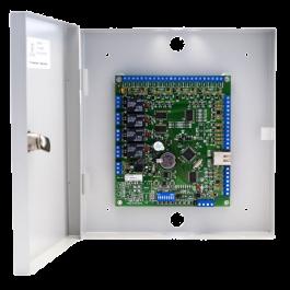 Контроллер «Sphinx E900I»