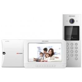 Hikvision DS-KIS301