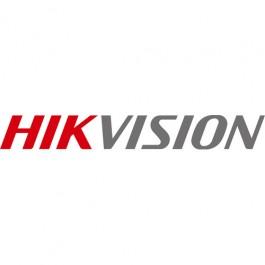 TRASSIR Hikvision ACS