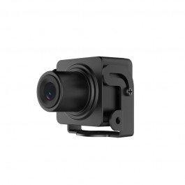 Hikvision DS-2CD2D21G0/M-D/NF