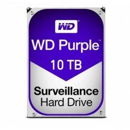 WD Purple WD102PURX