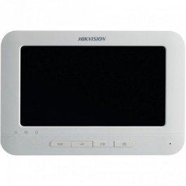 Hikvision DS-KH2220