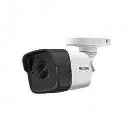 Hikvision DS-2CD1053G0-I