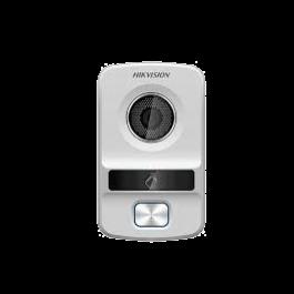 Hikvision DS-KV8102-1A