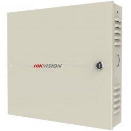Hikvision DS-K2602T