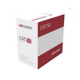 DS-1LN5EU-SC0 Cablu UTP Cat.5E 4P CU