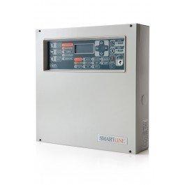 SmartLine020/2